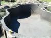 Jacksonville NC Residential Pool