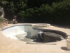 Charlotte new pool 1