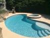 Charlotte new pool 2
