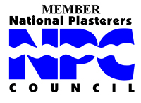 Carolina Pool Plaster is a Member of National Plasterer Council