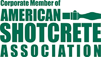 Carolina Pool Plaster is a Corporate Member of American Concrete Association