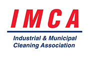 Carolina Pool Plaster is a Member of WaterJet Technology Association Municipal Cleaning Association