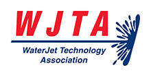 Carolina Pool Plaster is a Member of WaterJet Technology Association